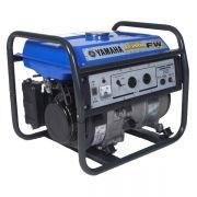 Generador EF2600FW